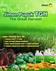 Jimon Pupuk TGH082142536666
