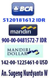 Bank Logo copy
